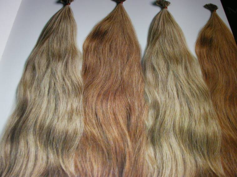 Affordable hair extensions in south florida indian remy hair affordable hair extensions in south florida pmusecretfo Gallery