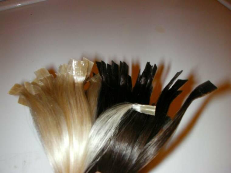 Expert hair extensionist hairncredible hairncredible hair incredible hair extensions florida 954 754 786 pmusecretfo Gallery