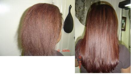 Quality Is Not Act It S An Habit Hair Makeover Amp Love Your